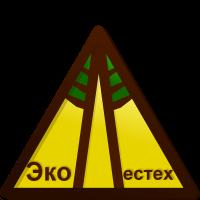 Эколестех